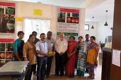 10.-Visit-by-Dr.-Ayyappan-Mrs.-Ayyappan-_-Dr.-N.-Krishnakumar-AUEK2214