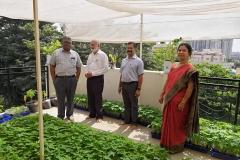 10.-Visit-by-Dr.-Ayyappan-Mrs.-Ayyappan-_-Dr.-N.-Krishnakumar-GOVN9635