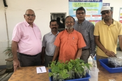 12b.-TC-Papaya-handing-over-to-FARMER-ORG.-Ghaziabad.-IMG_9992