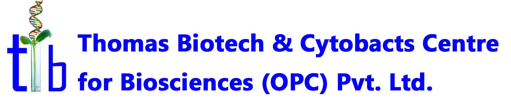 Thomas Biotech